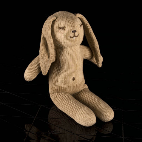 Hase  Honey the Bunny-Mini