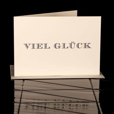 Karte-Prantl_-Viel-Glück
