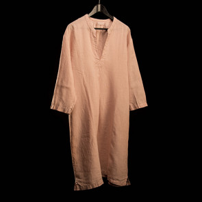 Leinenkaftan, powder