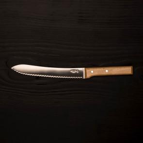 Opinel - Brotmesser
