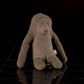 Fluffy toy Gorilla