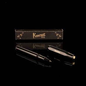 Kaweco Classic Sport gel pen, black