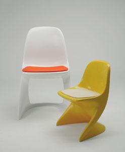 Seatpads