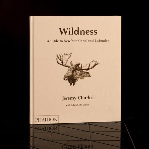 wildness Kopie