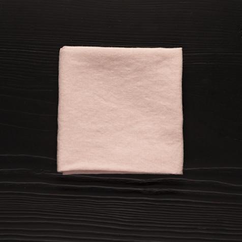 Leinenserviette 45 x 45 cm, nude