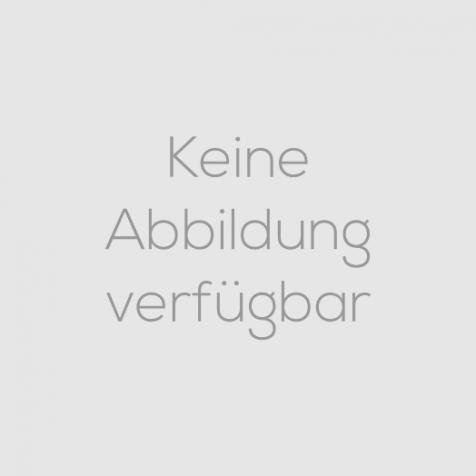 SHW_Handseife/Küche Honey & Bergamot