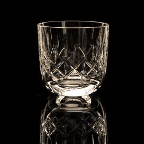 Kristallglas Whiskey