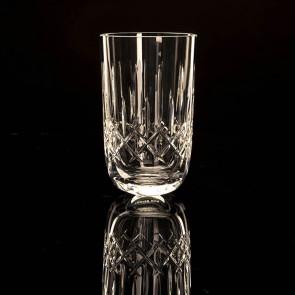 Kristallglas Gin Tonic