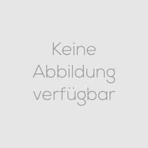 Kissenbezug aus Leinen 65 x 65 cm grau